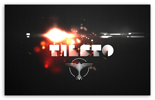Tiesto Explosion HD wallpaper for Wide 16:10 5:3 Widescreen WHXGA WQXGA WUXGA WXGA WGA ; HD 16:9 High Definition WQHD QWXGA 1080p 900p 720p QHD nHD ; Standard 4:3 5:4 3:2 Fullscreen UXGA XGA SVGA QSXGA SXGA DVGA HVGA HQVGA devices ( Apple PowerBook G4 iPhone 4 3G 3GS iPod Touch ) ; Tablet 1:1 ; iPad 1/2/Mini ; Mobile 4:3 5:3 3:2 16:9 5:4 - UXGA XGA SVGA WGA DVGA HVGA HQVGA devices ( Apple PowerBook G4 iPhone 4 3G 3GS iPod Touch ) WQHD QWXGA 1080p 900p 720p QHD nHD QSXGA SXGA ;