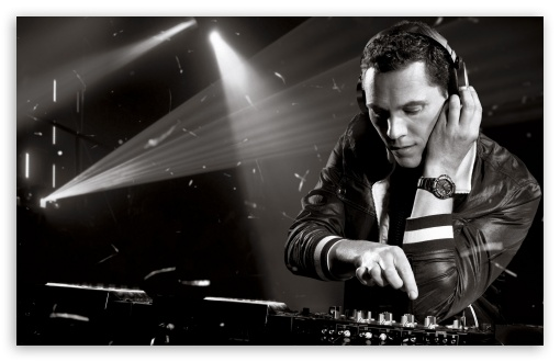 Tiesto Session HD wallpaper for Wide 16:10 5:3 Widescreen WHXGA WQXGA WUXGA WXGA WGA ; HD 16:9 High Definition WQHD QWXGA 1080p 900p 720p QHD nHD ; Standard 4:3 5:4 3:2 Fullscreen UXGA XGA SVGA QSXGA SXGA DVGA HVGA HQVGA devices ( Apple PowerBook G4 iPhone 4 3G 3GS iPod Touch ) ; Tablet 1:1 ; iPad 1/2/Mini ; Mobile 4:3 5:3 3:2 5:4 - UXGA XGA SVGA WGA DVGA HVGA HQVGA devices ( Apple PowerBook G4 iPhone 4 3G 3GS iPod Touch ) QSXGA SXGA ;