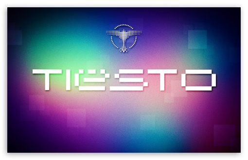 Tiesto Tour October HD wallpaper for Wide 16:10 5:3 Widescreen WHXGA WQXGA WUXGA WXGA WGA ; HD 16:9 High Definition WQHD QWXGA 1080p 900p 720p QHD nHD ; Standard 4:3 3:2 Fullscreen UXGA XGA SVGA DVGA HVGA HQVGA devices ( Apple PowerBook G4 iPhone 4 3G 3GS iPod Touch ) ; iPad 1/2/Mini ; Mobile 4:3 5:3 3:2 16:9 - UXGA XGA SVGA WGA DVGA HVGA HQVGA devices ( Apple PowerBook G4 iPhone 4 3G 3GS iPod Touch ) WQHD QWXGA 1080p 900p 720p QHD nHD ;
