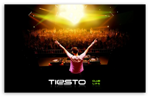 Tiesto Wallpaper Party HD wallpaper for Wide 16:10 5:3 Widescreen WHXGA WQXGA WUXGA WXGA WGA ; HD 16:9 High Definition WQHD QWXGA 1080p 900p 720p QHD nHD ; Standard 4:3 5:4 3:2 Fullscreen UXGA XGA SVGA QSXGA SXGA DVGA HVGA HQVGA devices ( Apple PowerBook G4 iPhone 4 3G 3GS iPod Touch ) ; Tablet 1:1 ; iPad 1/2/Mini ; Mobile 4:3 5:3 3:2 16:9 5:4 - UXGA XGA SVGA WGA DVGA HVGA HQVGA devices ( Apple PowerBook G4 iPhone 4 3G 3GS iPod Touch ) WQHD QWXGA 1080p 900p 720p QHD nHD QSXGA SXGA ;
