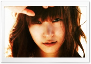 Tiffany HD Wide Wallpaper for Widescreen