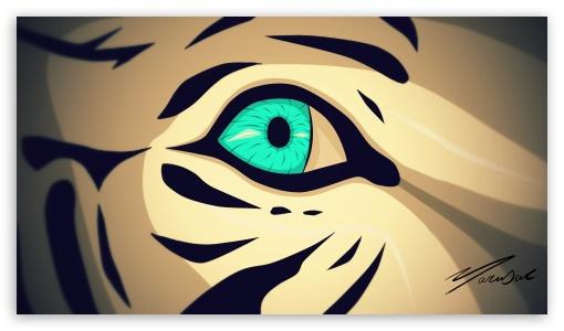 Tiger Eye ❤ 4K UHD Wallpaper for 4K UHD 16:9 Ultra High Definition 2160p 1440p 1080p 900p 720p ; Tablet 1:1 ; iPad 1/2/Mini ; Mobile 4:3 5:3 3:2 16:9 - UXGA XGA SVGA WGA DVGA HVGA HQVGA ( Apple PowerBook G4 iPhone 4 3G 3GS iPod Touch ) 2160p 1440p 1080p 900p 720p ;