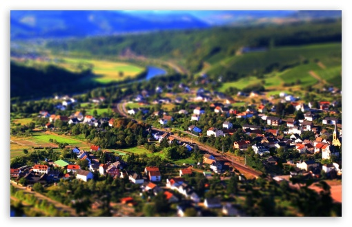 Tilt And Shift Panorama ❤ 4K UHD Wallpaper for Wide 16:10 5:3 Widescreen WHXGA WQXGA WUXGA WXGA WGA ; 4K UHD 16:9 Ultra High Definition 2160p 1440p 1080p 900p 720p ; Standard 4:3 5:4 3:2 Fullscreen UXGA XGA SVGA QSXGA SXGA DVGA HVGA HQVGA ( Apple PowerBook G4 iPhone 4 3G 3GS iPod Touch ) ; Tablet 1:1 ; iPad 1/2/Mini ; Mobile 4:3 5:3 3:2 16:9 5:4 - UXGA XGA SVGA WGA DVGA HVGA HQVGA ( Apple PowerBook G4 iPhone 4 3G 3GS iPod Touch ) 2160p 1440p 1080p 900p 720p QSXGA SXGA ; Dual 16:10 5:3 16:9 4:3 5:4 WHXGA WQXGA WUXGA WXGA WGA 2160p 1440p 1080p 900p 720p UXGA XGA SVGA QSXGA SXGA ;
