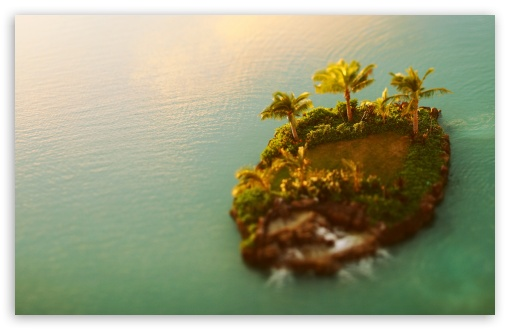 Tilt-shift Island HD wallpaper for Wide 16:10 5:3 Widescreen WHXGA WQXGA WUXGA WXGA WGA ; HD 16:9 High Definition WQHD QWXGA 1080p 900p 720p QHD nHD ; Standard 4:3 5:4 3:2 Fullscreen UXGA XGA SVGA QSXGA SXGA DVGA HVGA HQVGA devices ( Apple PowerBook G4 iPhone 4 3G 3GS iPod Touch ) ; Tablet 1:1 ; iPad 1/2/Mini ; Mobile 4:3 5:3 3:2 16:9 5:4 - UXGA XGA SVGA WGA DVGA HVGA HQVGA devices ( Apple PowerBook G4 iPhone 4 3G 3GS iPod Touch ) WQHD QWXGA 1080p 900p 720p QHD nHD QSXGA SXGA ;