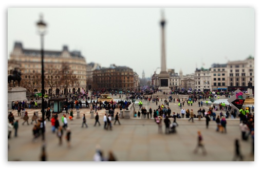 Tilt-Shift London HD wallpaper for Standard 4:3 5:4 Fullscreen UXGA XGA SVGA QSXGA SXGA ; Wide 16:10 5:3 Widescreen WHXGA WQXGA WUXGA WXGA WGA ; HD 16:9 High Definition WQHD QWXGA 1080p 900p 720p QHD nHD ; Other 3:2 DVGA HVGA HQVGA devices ( Apple PowerBook G4 iPhone 4 3G 3GS iPod Touch ) ; Mobile VGA WVGA iPhone iPad PSP Phone - VGA QVGA Smartphone ( PocketPC GPS iPod Zune BlackBerry HTC Samsung LG Nokia Eten Asus ) WVGA WQVGA Smartphone ( HTC Samsung Sony Ericsson LG Vertu MIO ) HVGA Smartphone ( Apple iPhone iPod BlackBerry HTC Samsung Nokia ) Sony PSP Zune HD Zen ; Tablet 2 Android 3 DVGA HVGA HQVGA devices ( Apple PowerBook G4 iPhone 4 3G 3GS iPod Touch ) ; Dual 4:3 5:4 16:10 5:3 16:9 UXGA XGA SVGA QSXGA SXGA WHXGA WQXGA WUXGA WXGA WGA WQHD QWXGA 1080p 900p 720p QHD nHD ;