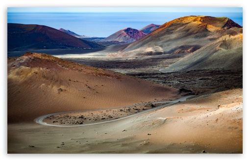 Timanfaya National Park, Canary Islands ❤ 4K UHD Wallpaper for Wide 16:10 5:3 Widescreen WHXGA WQXGA WUXGA WXGA WGA ; UltraWide 21:9 24:10 ; 4K UHD 16:9 Ultra High Definition 2160p 1440p 1080p 900p 720p ; UHD 16:9 2160p 1440p 1080p 900p 720p ; Standard 4:3 5:4 3:2 Fullscreen UXGA XGA SVGA QSXGA SXGA DVGA HVGA HQVGA ( Apple PowerBook G4 iPhone 4 3G 3GS iPod Touch ) ; Smartphone 16:9 3:2 5:3 2160p 1440p 1080p 900p 720p DVGA HVGA HQVGA ( Apple PowerBook G4 iPhone 4 3G 3GS iPod Touch ) WGA ; Tablet 1:1 ; iPad 1/2/Mini ; Mobile 4:3 5:3 3:2 16:9 5:4 - UXGA XGA SVGA WGA DVGA HVGA HQVGA ( Apple PowerBook G4 iPhone 4 3G 3GS iPod Touch ) 2160p 1440p 1080p 900p 720p QSXGA SXGA ; Dual 16:10 5:3 16:9 4:3 5:4 3:2 WHXGA WQXGA WUXGA WXGA WGA 2160p 1440p 1080p 900p 720p UXGA XGA SVGA QSXGA SXGA DVGA HVGA HQVGA ( Apple PowerBook G4 iPhone 4 3G 3GS iPod Touch ) ;