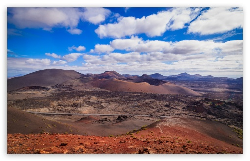 Timanfaya National Park, Island of Lanzarote, Canary Islands ❤ 4K UHD Wallpaper for Wide 16:10 5:3 Widescreen WHXGA WQXGA WUXGA WXGA WGA ; UltraWide 21:9 24:10 ; 4K UHD 16:9 Ultra High Definition 2160p 1440p 1080p 900p 720p ; UHD 16:9 2160p 1440p 1080p 900p 720p ; Standard 4:3 5:4 3:2 Fullscreen UXGA XGA SVGA QSXGA SXGA DVGA HVGA HQVGA ( Apple PowerBook G4 iPhone 4 3G 3GS iPod Touch ) ; Smartphone 16:9 3:2 5:3 2160p 1440p 1080p 900p 720p DVGA HVGA HQVGA ( Apple PowerBook G4 iPhone 4 3G 3GS iPod Touch ) WGA ; Tablet 1:1 ; iPad 1/2/Mini ; Mobile 4:3 5:3 3:2 16:9 5:4 - UXGA XGA SVGA WGA DVGA HVGA HQVGA ( Apple PowerBook G4 iPhone 4 3G 3GS iPod Touch ) 2160p 1440p 1080p 900p 720p QSXGA SXGA ;