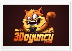 Timar 3 - 3DOyuncu.com Ultra HD Wallpaper for 4K UHD Widescreen desktop, tablet & smartphone