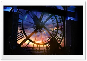 Timeless HD Wide Wallpaper for Widescreen