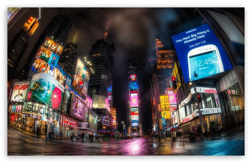 Times Square At Night HD wallpaper for Wide 16:10 5:3 Widescreen WHXGA WQXGA WUXGA WXGA WGA ; HD 16:9 High Definition WQHD QWXGA 1080p 900p 720p QHD nHD ; UHD 16:9 WQHD QWXGA 1080p 900p 720p QHD nHD ; Standard 4:3 5:4 3:2 Fullscreen UXGA XGA SVGA QSXGA SXGA DVGA HVGA HQVGA devices ( Apple PowerBook G4 iPhone 4 3G 3GS iPod Touch ) ; Smartphone 5:3 WGA ; Tablet 1:1 ; iPad 1/2/Mini ; Mobile 4:3 5:3 3:2 16:9 5:4 - UXGA XGA SVGA WGA DVGA HVGA HQVGA devices ( Apple PowerBook G4 iPhone 4 3G 3GS iPod Touch ) WQHD QWXGA 1080p 900p 720p QHD nHD QSXGA SXGA ; Dual 16:10 5:3 16:9 4:3 5:4 WHXGA WQXGA WUXGA WXGA WGA WQHD QWXGA 1080p 900p 720p QHD nHD UXGA XGA SVGA QSXGA SXGA ;