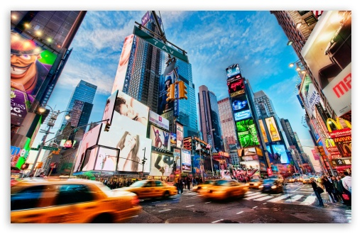 Times Square New York HD wallpaper for Wide 16:10 5:3 Widescreen WHXGA WQXGA WUXGA WXGA WGA ; HD 16:9 High Definition WQHD QWXGA 1080p 900p 720p QHD nHD ; Standard 4:3 5:4 3:2 Fullscreen UXGA XGA SVGA QSXGA SXGA DVGA HVGA HQVGA devices ( Apple PowerBook G4 iPhone 4 3G 3GS iPod Touch ) ; Tablet 1:1 ; iPad 1/2/Mini ; Mobile 4:3 5:3 3:2 16:9 5:4 - UXGA XGA SVGA WGA DVGA HVGA HQVGA devices ( Apple PowerBook G4 iPhone 4 3G 3GS iPod Touch ) WQHD QWXGA 1080p 900p 720p QHD nHD QSXGA SXGA ;
