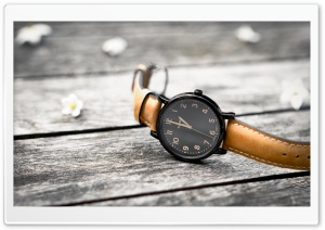 Timex HD Wide Wallpaper for Widescreen