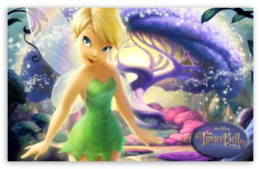 Tinker Bell Movie ❤ 4K UHD Wallpaper for Wide 16:10 5:3 Widescreen WHXGA WQXGA WUXGA WXGA WGA ; Standard 4:3 5:4 Fullscreen UXGA XGA SVGA QSXGA SXGA ; Tablet 1:1 ; iPad 1/2/Mini ; Mobile 4:3 5:3 3:2 5:4 - UXGA XGA SVGA WGA DVGA HVGA HQVGA ( Apple PowerBook G4 iPhone 4 3G 3GS iPod Touch ) QSXGA SXGA ;