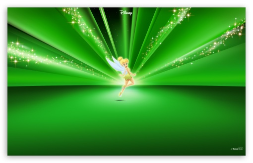 Tinkerbell Disney Green ❤ 4K UHD Wallpaper for Wide 16:10 5:3 Widescreen WHXGA WQXGA WUXGA WXGA WGA ; 4K UHD 16:9 Ultra High Definition 2160p 1440p 1080p 900p 720p ; Standard 4:3 5:4 3:2 Fullscreen UXGA XGA SVGA QSXGA SXGA DVGA HVGA HQVGA ( Apple PowerBook G4 iPhone 4 3G 3GS iPod Touch ) ; iPad 1/2/Mini ; Mobile 4:3 5:3 3:2 16:9 5:4 - UXGA XGA SVGA WGA DVGA HVGA HQVGA ( Apple PowerBook G4 iPhone 4 3G 3GS iPod Touch ) 2160p 1440p 1080p 900p 720p QSXGA SXGA ;