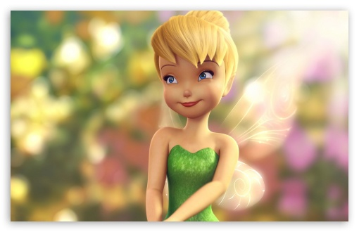 Tinkerbell Movie ❤ 4K UHD Wallpaper for Wide 16:10 5:3 Widescreen WHXGA WQXGA WUXGA WXGA WGA ; 4K UHD 16:9 Ultra High Definition 2160p 1440p 1080p 900p 720p ; Standard 4:3 5:4 3:2 Fullscreen UXGA XGA SVGA QSXGA SXGA DVGA HVGA HQVGA ( Apple PowerBook G4 iPhone 4 3G 3GS iPod Touch ) ; Tablet 1:1 ; iPad 1/2/Mini ; Mobile 4:3 5:3 3:2 16:9 5:4 - UXGA XGA SVGA WGA DVGA HVGA HQVGA ( Apple PowerBook G4 iPhone 4 3G 3GS iPod Touch ) 2160p 1440p 1080p 900p 720p QSXGA SXGA ;