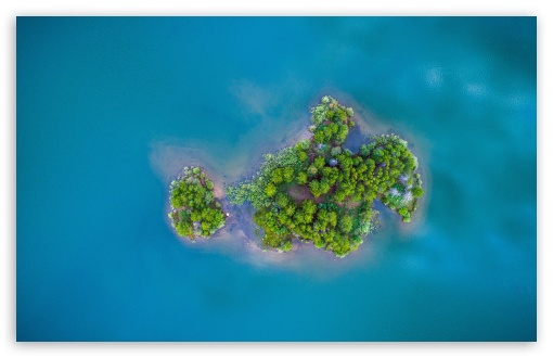 Tiny Island, Blue Water Aerial View Photography ❤ 4K UHD Wallpaper for Wide 16:10 5:3 Widescreen WHXGA WQXGA WUXGA WXGA WGA ; UltraWide 21:9 24:10 ; 4K UHD 16:9 Ultra High Definition 2160p 1440p 1080p 900p 720p ; UHD 16:9 2160p 1440p 1080p 900p 720p ; Standard 4:3 5:4 3:2 Fullscreen UXGA XGA SVGA QSXGA SXGA DVGA HVGA HQVGA ( Apple PowerBook G4 iPhone 4 3G 3GS iPod Touch ) ; Smartphone 16:9 3:2 5:3 2160p 1440p 1080p 900p 720p DVGA HVGA HQVGA ( Apple PowerBook G4 iPhone 4 3G 3GS iPod Touch ) WGA ; Tablet 1:1 ; iPad 1/2/Mini ; Mobile 4:3 5:3 3:2 16:9 5:4 - UXGA XGA SVGA WGA DVGA HVGA HQVGA ( Apple PowerBook G4 iPhone 4 3G 3GS iPod Touch ) 2160p 1440p 1080p 900p 720p QSXGA SXGA ;