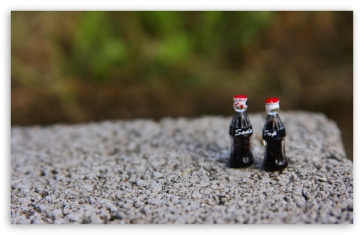 Tiny Soda Bottles ❤ 4K UHD Wallpaper for Wide 16:10 5:3 Widescreen WHXGA WQXGA WUXGA WXGA WGA ; 4K UHD 16:9 Ultra High Definition 2160p 1440p 1080p 900p 720p ; UHD 16:9 2160p 1440p 1080p 900p 720p ; Standard 4:3 5:4 3:2 Fullscreen UXGA XGA SVGA QSXGA SXGA DVGA HVGA HQVGA ( Apple PowerBook G4 iPhone 4 3G 3GS iPod Touch ) ; Tablet 1:1 ; iPad 1/2/Mini ; Mobile 4:3 5:3 3:2 16:9 5:4 - UXGA XGA SVGA WGA DVGA HVGA HQVGA ( Apple PowerBook G4 iPhone 4 3G 3GS iPod Touch ) 2160p 1440p 1080p 900p 720p QSXGA SXGA ; Dual 16:10 5:3 16:9 4:3 5:4 WHXGA WQXGA WUXGA WXGA WGA 2160p 1440p 1080p 900p 720p UXGA XGA SVGA QSXGA SXGA ;