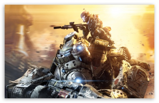 Titanfall Titans 2014 video game ❤ 4K UHD Wallpaper for Wide 16:10 5:3 Widescreen WHXGA WQXGA WUXGA WXGA WGA ; 4K UHD 16:9 Ultra High Definition 2160p 1440p 1080p 900p 720p ; Standard 4:3 5:4 3:2 Fullscreen UXGA XGA SVGA QSXGA SXGA DVGA HVGA HQVGA ( Apple PowerBook G4 iPhone 4 3G 3GS iPod Touch ) ; Tablet 1:1 ; iPad 1/2/Mini ; Mobile 4:3 5:3 3:2 16:9 5:4 - UXGA XGA SVGA WGA DVGA HVGA HQVGA ( Apple PowerBook G4 iPhone 4 3G 3GS iPod Touch ) 2160p 1440p 1080p 900p 720p QSXGA SXGA ;