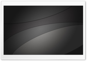 Titanium Silver HD Wide Wallpaper for Widescreen
