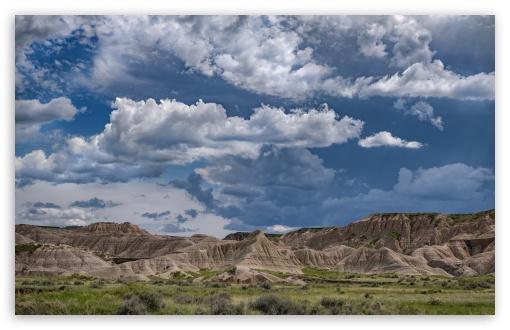 Toadstool Geological Park, Nebraska UltraHD Wallpaper for Wide 16:10 5:3 Widescreen WHXGA WQXGA WUXGA WXGA WGA ; UltraWide 21:9 24:10 ; 8K UHD TV 16:9 Ultra High Definition 2160p 1440p 1080p 900p 720p ; UHD 16:9 2160p 1440p 1080p 900p 720p ; Standard 4:3 5:4 3:2 Fullscreen UXGA XGA SVGA QSXGA SXGA DVGA HVGA HQVGA ( Apple PowerBook G4 iPhone 4 3G 3GS iPod Touch ) ; Smartphone 16:9 3:2 5:3 2160p 1440p 1080p 900p 720p DVGA HVGA HQVGA ( Apple PowerBook G4 iPhone 4 3G 3GS iPod Touch ) WGA ; Tablet 1:1 ; iPad 1/2/Mini ; Mobile 4:3 5:3 3:2 16:9 5:4 - UXGA XGA SVGA WGA DVGA HVGA HQVGA ( Apple PowerBook G4 iPhone 4 3G 3GS iPod Touch ) 2160p 1440p 1080p 900p 720p QSXGA SXGA ;