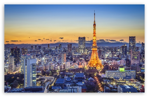 Tokyo Attractions ❤ 4K UHD Wallpaper for Wide 16:10 5:3 Widescreen WHXGA WQXGA WUXGA WXGA WGA ; UltraWide 21:9 24:10 ; 4K UHD 16:9 Ultra High Definition 2160p 1440p 1080p 900p 720p ; UHD 16:9 2160p 1440p 1080p 900p 720p ; Standard 4:3 5:4 3:2 Fullscreen UXGA XGA SVGA QSXGA SXGA DVGA HVGA HQVGA ( Apple PowerBook G4 iPhone 4 3G 3GS iPod Touch ) ; Smartphone 16:9 3:2 5:3 2160p 1440p 1080p 900p 720p DVGA HVGA HQVGA ( Apple PowerBook G4 iPhone 4 3G 3GS iPod Touch ) WGA ; Tablet 1:1 ; iPad 1/2/Mini ; Mobile 4:3 5:3 3:2 16:9 5:4 - UXGA XGA SVGA WGA DVGA HVGA HQVGA ( Apple PowerBook G4 iPhone 4 3G 3GS iPod Touch ) 2160p 1440p 1080p 900p 720p QSXGA SXGA ;