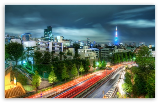 Tokyo Evening HDR HD wallpaper for Wide 16:10 5:3 Widescreen WHXGA WQXGA WUXGA WXGA WGA ; HD 16:9 High Definition WQHD QWXGA 1080p 900p 720p QHD nHD ; UHD 16:9 WQHD QWXGA 1080p 900p 720p QHD nHD ; Standard 4:3 5:4 3:2 Fullscreen UXGA XGA SVGA QSXGA SXGA DVGA HVGA HQVGA devices ( Apple PowerBook G4 iPhone 4 3G 3GS iPod Touch ) ; Tablet 1:1 ; iPad 1/2/Mini ; Mobile 4:3 5:3 3:2 16:9 5:4 - UXGA XGA SVGA WGA DVGA HVGA HQVGA devices ( Apple PowerBook G4 iPhone 4 3G 3GS iPod Touch ) WQHD QWXGA 1080p 900p 720p QHD nHD QSXGA SXGA ; Dual 16:10 5:3 16:9 4:3 5:4 WHXGA WQXGA WUXGA WXGA WGA WQHD QWXGA 1080p 900p 720p QHD nHD UXGA XGA SVGA QSXGA SXGA ;