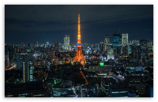 Tokyo Night View ❤ 4K UHD Wallpaper for Wide 16:10 5:3 Widescreen WHXGA WQXGA WUXGA WXGA WGA ; 4K UHD 16:9 Ultra High Definition 2160p 1440p 1080p 900p 720p ; UHD 16:9 2160p 1440p 1080p 900p 720p ; Standard 4:3 5:4 3:2 Fullscreen UXGA XGA SVGA QSXGA SXGA DVGA HVGA HQVGA ( Apple PowerBook G4 iPhone 4 3G 3GS iPod Touch ) ; Smartphone 5:3 WGA ; Tablet 1:1 ; iPad 1/2/Mini ; Mobile 4:3 5:3 3:2 16:9 5:4 - UXGA XGA SVGA WGA DVGA HVGA HQVGA ( Apple PowerBook G4 iPhone 4 3G 3GS iPod Touch ) 2160p 1440p 1080p 900p 720p QSXGA SXGA ;