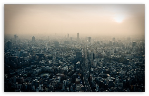 Tokyo Smog HD wallpaper for Wide 16:10 5:3 Widescreen WHXGA WQXGA WUXGA WXGA WGA ; HD 16:9 High Definition WQHD QWXGA 1080p 900p 720p QHD nHD ; UHD 16:9 WQHD QWXGA 1080p 900p 720p QHD nHD ; Standard 4:3 5:4 3:2 Fullscreen UXGA XGA SVGA QSXGA SXGA DVGA HVGA HQVGA devices ( Apple PowerBook G4 iPhone 4 3G 3GS iPod Touch ) ; Tablet 1:1 ; iPad 1/2/Mini ; Mobile 4:3 5:3 3:2 16:9 5:4 - UXGA XGA SVGA WGA DVGA HVGA HQVGA devices ( Apple PowerBook G4 iPhone 4 3G 3GS iPod Touch ) WQHD QWXGA 1080p 900p 720p QHD nHD QSXGA SXGA ; Dual 4:3 5:4 UXGA XGA SVGA QSXGA SXGA ;