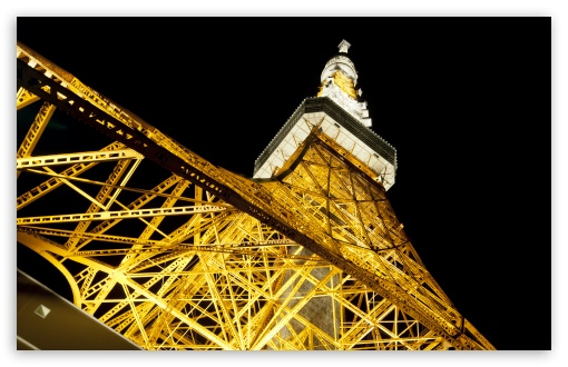 Tokyo Tower HD wallpaper for Wide 16:10 5:3 Widescreen WHXGA WQXGA WUXGA WXGA WGA ; HD 16:9 High Definition WQHD QWXGA 1080p 900p 720p QHD nHD ; Standard 4:3 5:4 3:2 Fullscreen UXGA XGA SVGA QSXGA SXGA DVGA HVGA HQVGA devices ( Apple PowerBook G4 iPhone 4 3G 3GS iPod Touch ) ; Tablet 1:1 ; iPad 1/2/Mini ; Mobile 4:3 5:3 3:2 16:9 5:4 - UXGA XGA SVGA WGA DVGA HVGA HQVGA devices ( Apple PowerBook G4 iPhone 4 3G 3GS iPod Touch ) WQHD QWXGA 1080p 900p 720p QHD nHD QSXGA SXGA ; Dual 16:10 5:3 16:9 4:3 5:4 WHXGA WQXGA WUXGA WXGA WGA WQHD QWXGA 1080p 900p 720p QHD nHD UXGA XGA SVGA QSXGA SXGA ;