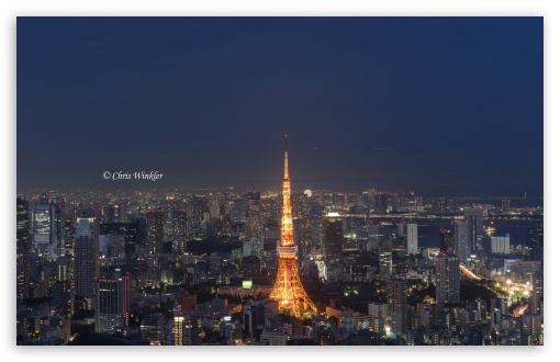 Tokyo Tower, Japan HD wallpaper for Wide 16:10 5:3 Widescreen WHXGA WQXGA WUXGA WXGA WGA ; HD 16:9 High Definition WQHD QWXGA 1080p 900p 720p QHD nHD ; Standard 4:3 5:4 3:2 Fullscreen UXGA XGA SVGA QSXGA SXGA DVGA HVGA HQVGA devices ( Apple PowerBook G4 iPhone 4 3G 3GS iPod Touch ) ; Tablet 1:1 ; iPad 1/2/Mini ; Mobile 4:3 5:3 3:2 16:9 5:4 - UXGA XGA SVGA WGA DVGA HVGA HQVGA devices ( Apple PowerBook G4 iPhone 4 3G 3GS iPod Touch ) WQHD QWXGA 1080p 900p 720p QHD nHD QSXGA SXGA ;
