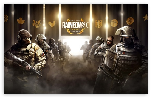 Tom Clancys Rainbow Six Pro League ❤ 4K UHD Wallpaper for Wide 16:10 5:3 Widescreen WHXGA WQXGA WUXGA WXGA WGA ; UltraWide 21:9 ; 4K UHD 16:9 Ultra High Definition 2160p 1440p 1080p 900p 720p ; Standard 3:2 Fullscreen DVGA HVGA HQVGA ( Apple PowerBook G4 iPhone 4 3G 3GS iPod Touch ) ; Mobile 5:3 3:2 16:9 - WGA DVGA HVGA HQVGA ( Apple PowerBook G4 iPhone 4 3G 3GS iPod Touch ) 2160p 1440p 1080p 900p 720p ; Dual 16:10 5:3 16:9 4:3 5:4 3:2 WHXGA WQXGA WUXGA WXGA WGA 2160p 1440p 1080p 900p 720p UXGA XGA SVGA QSXGA SXGA DVGA HVGA HQVGA ( Apple PowerBook G4 iPhone 4 3G 3GS iPod Touch ) ;