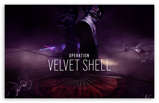 Tom Clancys Rainbow Six Siege Operation Velvet Shell ❤ 4K UHD Wallpaper for Wide 16:10 5:3 Widescreen WHXGA WQXGA WUXGA WXGA WGA ; 4K UHD 16:9 Ultra High Definition 2160p 1440p 1080p 900p 720p ; UHD 16:9 2160p 1440p 1080p 900p 720p ; Standard 4:3 5:4 3:2 Fullscreen UXGA XGA SVGA QSXGA SXGA DVGA HVGA HQVGA ( Apple PowerBook G4 iPhone 4 3G 3GS iPod Touch ) ; Smartphone 3:2 DVGA HVGA HQVGA ( Apple PowerBook G4 iPhone 4 3G 3GS iPod Touch ) ; Tablet 1:1 ; iPad 1/2/Mini ; Mobile 4:3 5:3 3:2 16:9 5:4 - UXGA XGA SVGA WGA DVGA HVGA HQVGA ( Apple PowerBook G4 iPhone 4 3G 3GS iPod Touch ) 2160p 1440p 1080p 900p 720p QSXGA SXGA ;
