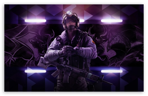 Tom Clancys Rainbow Six Siege Operator Jackal ❤ 4K UHD Wallpaper for Wide 16:10 5:3 Widescreen WHXGA WQXGA WUXGA WXGA WGA ; UltraWide 21:9 24:10 ; 4K UHD 16:9 Ultra High Definition 2160p 1440p 1080p 900p 720p ; UHD 16:9 2160p 1440p 1080p 900p 720p ; Standard 4:3 5:4 3:2 Fullscreen UXGA XGA SVGA QSXGA SXGA DVGA HVGA HQVGA ( Apple PowerBook G4 iPhone 4 3G 3GS iPod Touch ) ; Smartphone 16:9 3:2 5:3 2160p 1440p 1080p 900p 720p DVGA HVGA HQVGA ( Apple PowerBook G4 iPhone 4 3G 3GS iPod Touch ) WGA ; Tablet 1:1 ; iPad 1/2/Mini ; Mobile 4:3 5:3 3:2 16:9 5:4 - UXGA XGA SVGA WGA DVGA HVGA HQVGA ( Apple PowerBook G4 iPhone 4 3G 3GS iPod Touch ) 2160p 1440p 1080p 900p 720p QSXGA SXGA ; Dual 16:10 5:3 16:9 4:3 5:4 3:2 WHXGA WQXGA WUXGA WXGA WGA 2160p 1440p 1080p 900p 720p UXGA XGA SVGA QSXGA SXGA DVGA HVGA HQVGA ( Apple PowerBook G4 iPhone 4 3G 3GS iPod Touch ) ; Triple 16:10 5:3 16:9 4:3 5:4 3:2 WHXGA WQXGA WUXGA WXGA WGA 2160p 1440p 1080p 900p 720p UXGA XGA SVGA QSXGA SXGA DVGA HVGA HQVGA ( Apple PowerBook G4 iPhone 4 3G 3GS iPod Touch ) ;
