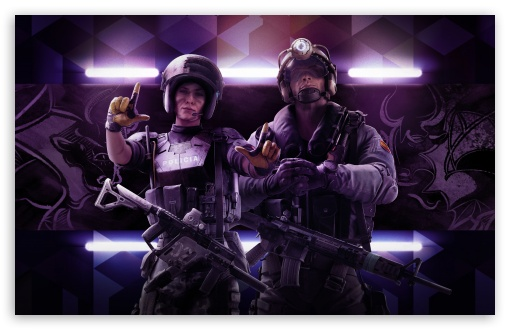 Tom Clancys Rainbow Six Siege Operators ❤ 4K UHD Wallpaper for Wide 16:10 5:3 Widescreen WHXGA WQXGA WUXGA WXGA WGA ; UltraWide 21:9 24:10 ; 4K UHD 16:9 Ultra High Definition 2160p 1440p 1080p 900p 720p ; UHD 16:9 2160p 1440p 1080p 900p 720p ; Standard 4:3 5:4 3:2 Fullscreen UXGA XGA SVGA QSXGA SXGA DVGA HVGA HQVGA ( Apple PowerBook G4 iPhone 4 3G 3GS iPod Touch ) ; Tablet 1:1 ; iPad 1/2/Mini ; Mobile 4:3 5:3 3:2 16:9 5:4 - UXGA XGA SVGA WGA DVGA HVGA HQVGA ( Apple PowerBook G4 iPhone 4 3G 3GS iPod Touch ) 2160p 1440p 1080p 900p 720p QSXGA SXGA ; Dual 16:10 5:3 16:9 4:3 5:4 3:2 WHXGA WQXGA WUXGA WXGA WGA 2160p 1440p 1080p 900p 720p UXGA XGA SVGA QSXGA SXGA DVGA HVGA HQVGA ( Apple PowerBook G4 iPhone 4 3G 3GS iPod Touch ) ; Triple 4:3 5:4 UXGA XGA SVGA QSXGA SXGA ;