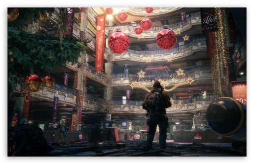 Tom Clancy's The Division Christmas ❤ 4K UHD Wallpaper for Wide 16:10 5:3 Widescreen WHXGA WQXGA WUXGA WXGA WGA ; 4K UHD 16:9 Ultra High Definition 2160p 1440p 1080p 900p 720p ; Standard 4:3 5:4 3:2 Fullscreen UXGA XGA SVGA QSXGA SXGA DVGA HVGA HQVGA ( Apple PowerBook G4 iPhone 4 3G 3GS iPod Touch ) ; Tablet 1:1 ; iPad 1/2/Mini ; Mobile 4:3 5:3 3:2 16:9 5:4 - UXGA XGA SVGA WGA DVGA HVGA HQVGA ( Apple PowerBook G4 iPhone 4 3G 3GS iPod Touch ) 2160p 1440p 1080p 900p 720p QSXGA SXGA ;