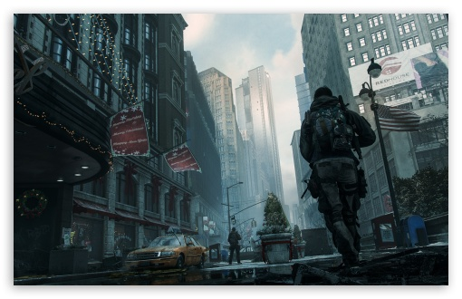 Tom Clancy's The Division Outside Macy's ❤ 4K UHD Wallpaper for Wide 16:10 5:3 Widescreen WHXGA WQXGA WUXGA WXGA WGA ; 4K UHD 16:9 Ultra High Definition 2160p 1440p 1080p 900p 720p ; Standard 4:3 5:4 3:2 Fullscreen UXGA XGA SVGA QSXGA SXGA DVGA HVGA HQVGA ( Apple PowerBook G4 iPhone 4 3G 3GS iPod Touch ) ; Tablet 1:1 ; iPad 1/2/Mini ; Mobile 4:3 5:3 3:2 16:9 5:4 - UXGA XGA SVGA WGA DVGA HVGA HQVGA ( Apple PowerBook G4 iPhone 4 3G 3GS iPod Touch ) 2160p 1440p 1080p 900p 720p QSXGA SXGA ;