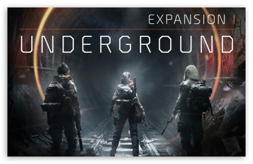 Tom Clancys The Division Underground ❤ 4K UHD Wallpaper for Wide 16:10 5:3 Widescreen WHXGA WQXGA WUXGA WXGA WGA ; 4K UHD 16:9 Ultra High Definition 2160p 1440p 1080p 900p 720p ; UHD 16:9 2160p 1440p 1080p 900p 720p ; Standard 3:2 Fullscreen DVGA HVGA HQVGA ( Apple PowerBook G4 iPhone 4 3G 3GS iPod Touch ) ; Mobile 5:3 3:2 16:9 - WGA DVGA HVGA HQVGA ( Apple PowerBook G4 iPhone 4 3G 3GS iPod Touch ) 2160p 1440p 1080p 900p 720p ;
