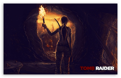 Tom Raider ❤ 4K UHD Wallpaper for Wide 16:10 5:3 Widescreen WHXGA WQXGA WUXGA WXGA WGA ; 4K UHD 16:9 Ultra High Definition 2160p 1440p 1080p 900p 720p ; Standard 4:3 5:4 3:2 Fullscreen UXGA XGA SVGA QSXGA SXGA DVGA HVGA HQVGA ( Apple PowerBook G4 iPhone 4 3G 3GS iPod Touch ) ; iPad 1/2/Mini ; Mobile 4:3 5:3 3:2 16:9 5:4 - UXGA XGA SVGA WGA DVGA HVGA HQVGA ( Apple PowerBook G4 iPhone 4 3G 3GS iPod Touch ) 2160p 1440p 1080p 900p 720p QSXGA SXGA ;