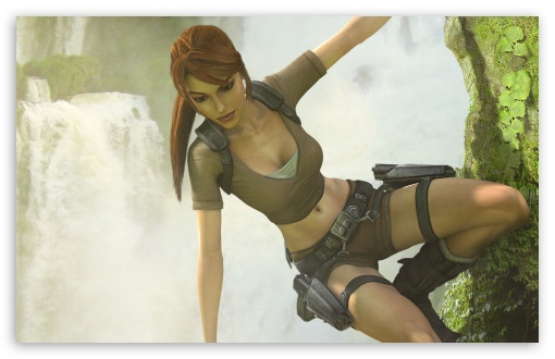 Tomb Raider HD wallpaper for Wide 16:10 5:3 Widescreen WHXGA WQXGA WUXGA WXGA WGA ; HD 16:9 High Definition WQHD QWXGA 1080p 900p 720p QHD nHD ; Standard 4:3 5:4 3:2 Fullscreen UXGA XGA SVGA QSXGA SXGA DVGA HVGA HQVGA devices ( Apple PowerBook G4 iPhone 4 3G 3GS iPod Touch ) ; iPad 1/2/Mini ; Mobile 4:3 5:3 3:2 16:9 5:4 - UXGA XGA SVGA WGA DVGA HVGA HQVGA devices ( Apple PowerBook G4 iPhone 4 3G 3GS iPod Touch ) WQHD QWXGA 1080p 900p 720p QHD nHD QSXGA SXGA ; Dual 4:3 5:4 UXGA XGA SVGA QSXGA SXGA ;
