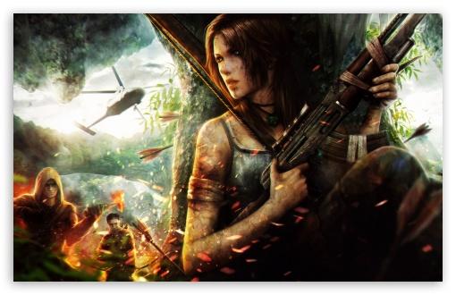 Tomb Raider ❤ 4K UHD Wallpaper for Wide 16:10 5:3 Widescreen WHXGA WQXGA WUXGA WXGA WGA ; 4K UHD 16:9 Ultra High Definition 2160p 1440p 1080p 900p 720p ; Standard 4:3 5:4 3:2 Fullscreen UXGA XGA SVGA QSXGA SXGA DVGA HVGA HQVGA ( Apple PowerBook G4 iPhone 4 3G 3GS iPod Touch ) ; Tablet 1:1 ; iPad 1/2/Mini ; Mobile 4:3 5:3 3:2 16:9 5:4 - UXGA XGA SVGA WGA DVGA HVGA HQVGA ( Apple PowerBook G4 iPhone 4 3G 3GS iPod Touch ) 2160p 1440p 1080p 900p 720p QSXGA SXGA ;