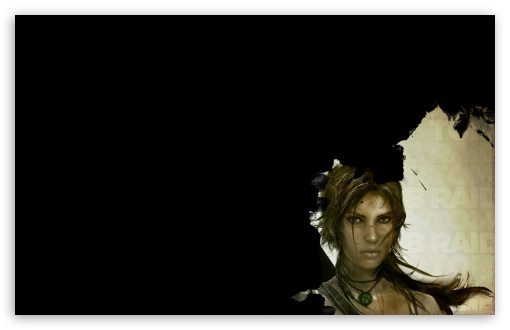 Tomb Raider 2011 HD wallpaper for Wide 16:10 5:3 Widescreen WHXGA WQXGA WUXGA WXGA WGA ; HD 16:9 High Definition WQHD QWXGA 1080p 900p 720p QHD nHD ; Standard 4:3 5:4 3:2 Fullscreen UXGA XGA SVGA QSXGA SXGA DVGA HVGA HQVGA devices ( Apple PowerBook G4 iPhone 4 3G 3GS iPod Touch ) ; Tablet 1:1 ; iPad 1/2/Mini ; Mobile 4:3 5:3 3:2 16:9 5:4 - UXGA XGA SVGA WGA DVGA HVGA HQVGA devices ( Apple PowerBook G4 iPhone 4 3G 3GS iPod Touch ) WQHD QWXGA 1080p 900p 720p QHD nHD QSXGA SXGA ; Dual 5:4 QSXGA SXGA ;