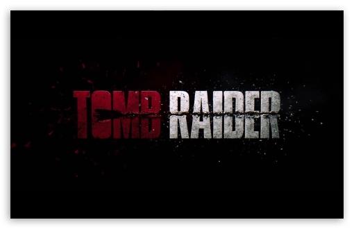 Tomb Raider UltraHD Wallpaper for Wide 16:10 5:3 Widescreen WHXGA WQXGA WUXGA WXGA WGA ; 8K UHD TV 16:9 Ultra High Definition 2160p 1440p 1080p 900p 720p ; Standard 4:3 5:4 3:2 Fullscreen UXGA XGA SVGA QSXGA SXGA DVGA HVGA HQVGA ( Apple PowerBook G4 iPhone 4 3G 3GS iPod Touch ) ; iPad 1/2/Mini ; Mobile 4:3 5:3 3:2 16:9 5:4 - UXGA XGA SVGA WGA DVGA HVGA HQVGA ( Apple PowerBook G4 iPhone 4 3G 3GS iPod Touch ) 2160p 1440p 1080p 900p 720p QSXGA SXGA ;