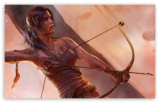 Tomb Raider HD wallpaper for Wide 16:10 5:3 Widescreen WHXGA WQXGA WUXGA WXGA WGA ; HD 16:9 High Definition WQHD QWXGA 1080p 900p 720p QHD nHD ; Standard 4:3 3:2 Fullscreen UXGA XGA SVGA DVGA HVGA HQVGA devices ( Apple PowerBook G4 iPhone 4 3G 3GS iPod Touch ) ; iPad 1/2/Mini ; Mobile 4:3 5:3 3:2 16:9 - UXGA XGA SVGA WGA DVGA HVGA HQVGA devices ( Apple PowerBook G4 iPhone 4 3G 3GS iPod Touch ) WQHD QWXGA 1080p 900p 720p QHD nHD ;