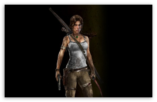 Tomb Raider A Survivor is Born ❤ 4K UHD Wallpaper for Wide 16:10 5:3 Widescreen WHXGA WQXGA WUXGA WXGA WGA ; 4K UHD 16:9 Ultra High Definition 2160p 1440p 1080p 900p 720p ; Standard 4:3 5:4 3:2 Fullscreen UXGA XGA SVGA QSXGA SXGA DVGA HVGA HQVGA ( Apple PowerBook G4 iPhone 4 3G 3GS iPod Touch ) ; Tablet 1:1 ; iPad 1/2/Mini ; Mobile 4:3 5:3 3:2 5:4 - UXGA XGA SVGA WGA DVGA HVGA HQVGA ( Apple PowerBook G4 iPhone 4 3G 3GS iPod Touch ) QSXGA SXGA ;
