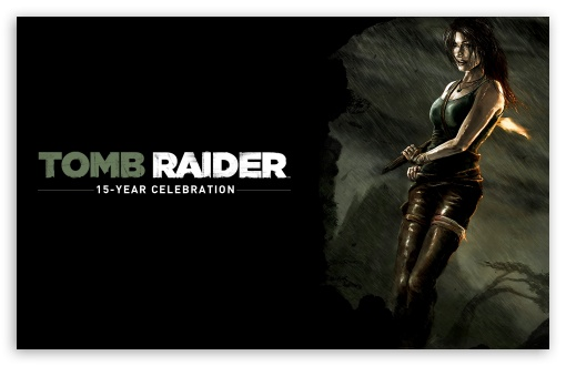 Tomb Raider Against The Elements HD wallpaper for Wide 16:10 5:3 Widescreen WHXGA WQXGA WUXGA WXGA WGA ; HD 16:9 High Definition WQHD QWXGA 1080p 900p 720p QHD nHD ; Standard 3:2 Fullscreen DVGA HVGA HQVGA devices ( Apple PowerBook G4 iPhone 4 3G 3GS iPod Touch ) ; Mobile 5:3 3:2 16:9 - WGA DVGA HVGA HQVGA devices ( Apple PowerBook G4 iPhone 4 3G 3GS iPod Touch ) WQHD QWXGA 1080p 900p 720p QHD nHD ;
