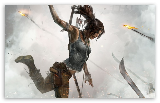 Tomb Raider Definitive Edition ❤ 4K UHD Wallpaper for Wide 16:10 5:3 Widescreen WHXGA WQXGA WUXGA WXGA WGA ; 4K UHD 16:9 Ultra High Definition 2160p 1440p 1080p 900p 720p ; Standard 4:3 5:4 3:2 Fullscreen UXGA XGA SVGA QSXGA SXGA DVGA HVGA HQVGA ( Apple PowerBook G4 iPhone 4 3G 3GS iPod Touch ) ; Smartphone 5:3 WGA ; Tablet 1:1 ; iPad 1/2/Mini ; Mobile 4:3 5:3 3:2 16:9 5:4 - UXGA XGA SVGA WGA DVGA HVGA HQVGA ( Apple PowerBook G4 iPhone 4 3G 3GS iPod Touch ) 2160p 1440p 1080p 900p 720p QSXGA SXGA ;