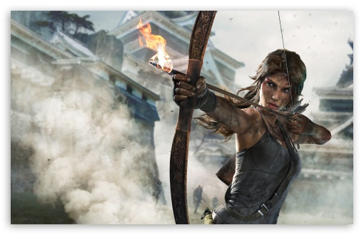 Tomb Raider Definitive Edition for Xbox One and PS4 HD wallpaper for Wide 16:10 5:3 Widescreen WHXGA WQXGA WUXGA WXGA WGA ; HD 16:9 High Definition WQHD QWXGA 1080p 900p 720p QHD nHD ; Standard 4:3 5:4 3:2 Fullscreen UXGA XGA SVGA QSXGA SXGA DVGA HVGA HQVGA devices ( Apple PowerBook G4 iPhone 4 3G 3GS iPod Touch ) ; Tablet 1:1 ; iPad 1/2/Mini ; Mobile 4:3 5:3 3:2 16:9 5:4 - UXGA XGA SVGA WGA DVGA HVGA HQVGA devices ( Apple PowerBook G4 iPhone 4 3G 3GS iPod Touch ) WQHD QWXGA 1080p 900p 720p QHD nHD QSXGA SXGA ;
