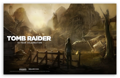 Tomb Raider Discovering HD wallpaper for Wide 16:10 5:3 Widescreen WHXGA WQXGA WUXGA WXGA WGA ; HD 16:9 High Definition WQHD QWXGA 1080p 900p 720p QHD nHD ; Standard 4:3 5:4 3:2 Fullscreen UXGA XGA SVGA QSXGA SXGA DVGA HVGA HQVGA devices ( Apple PowerBook G4 iPhone 4 3G 3GS iPod Touch ) ; iPad 1/2/Mini ; Mobile 4:3 5:3 3:2 16:9 5:4 - UXGA XGA SVGA WGA DVGA HVGA HQVGA devices ( Apple PowerBook G4 iPhone 4 3G 3GS iPod Touch ) WQHD QWXGA 1080p 900p 720p QHD nHD QSXGA SXGA ;