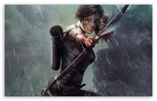 Tomb Raider Fan Art HD wallpaper for Wide 16:10 5:3 Widescreen WHXGA WQXGA WUXGA WXGA WGA ; HD 16:9 High Definition WQHD QWXGA 1080p 900p 720p QHD nHD ; Standard 4:3 5:4 3:2 Fullscreen UXGA XGA SVGA QSXGA SXGA DVGA HVGA HQVGA devices ( Apple PowerBook G4 iPhone 4 3G 3GS iPod Touch ) ; Tablet 1:1 ; iPad 1/2/Mini ; Mobile 4:3 5:3 3:2 16:9 5:4 - UXGA XGA SVGA WGA DVGA HVGA HQVGA devices ( Apple PowerBook G4 iPhone 4 3G 3GS iPod Touch ) WQHD QWXGA 1080p 900p 720p QHD nHD QSXGA SXGA ;