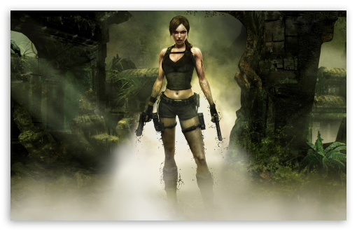 Tomb Raider Underworld Game HD wallpaper for Wide 16:10 5:3 Widescreen WHXGA WQXGA WUXGA WXGA WGA ; HD 16:9 High Definition WQHD QWXGA 1080p 900p 720p QHD nHD ; Standard 4:3 5:4 3:2 Fullscreen UXGA XGA SVGA QSXGA SXGA DVGA HVGA HQVGA devices ( Apple PowerBook G4 iPhone 4 3G 3GS iPod Touch ) ; Tablet 1:1 ; iPad 1/2/Mini ; Mobile 4:3 5:3 3:2 16:9 5:4 - UXGA XGA SVGA WGA DVGA HVGA HQVGA devices ( Apple PowerBook G4 iPhone 4 3G 3GS iPod Touch ) WQHD QWXGA 1080p 900p 720p QHD nHD QSXGA SXGA ;